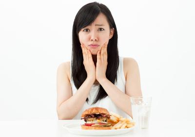痩せたいけど、食べたい人向けのサプリ