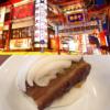 【攻略】横浜大飯店で中華食べ放題!口コミ・感想まとめ