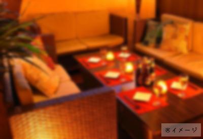 出会い系の人と渋谷の居酒屋で初対面